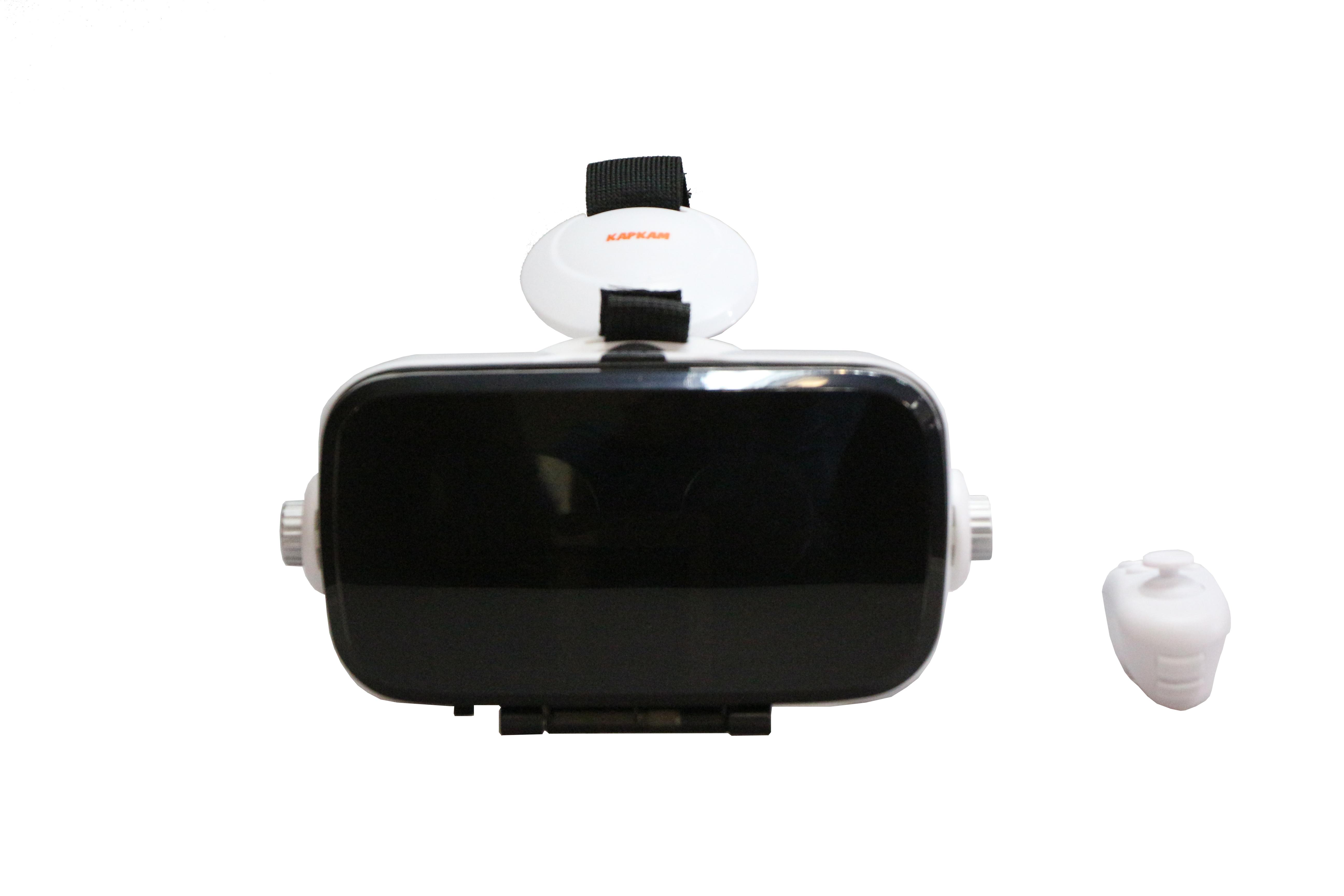 Купить виртуальные очки с пробегом в невинномысск кабель android для дрона mavic air