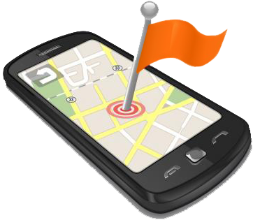 cell-phone-gps.png